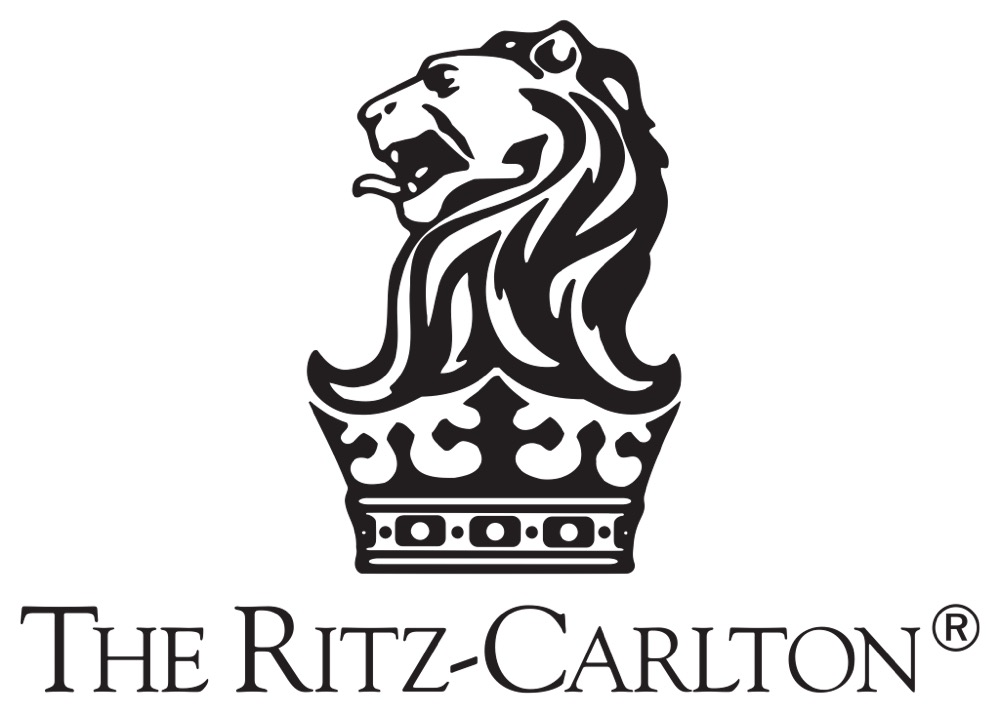 der Ritz-Carlton 10-5-Weg – Positive Psychologie in der Praxis