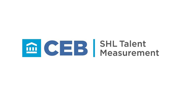 CEB SHL Talent Measurement